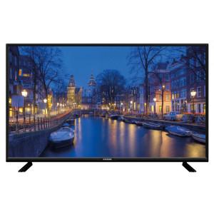 Телевизор Hyundai H-LED 43ES5004 Smart в Ароматном фото