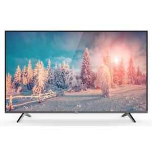 Телевизор TCL L32S60A Smart в Ароматном фото